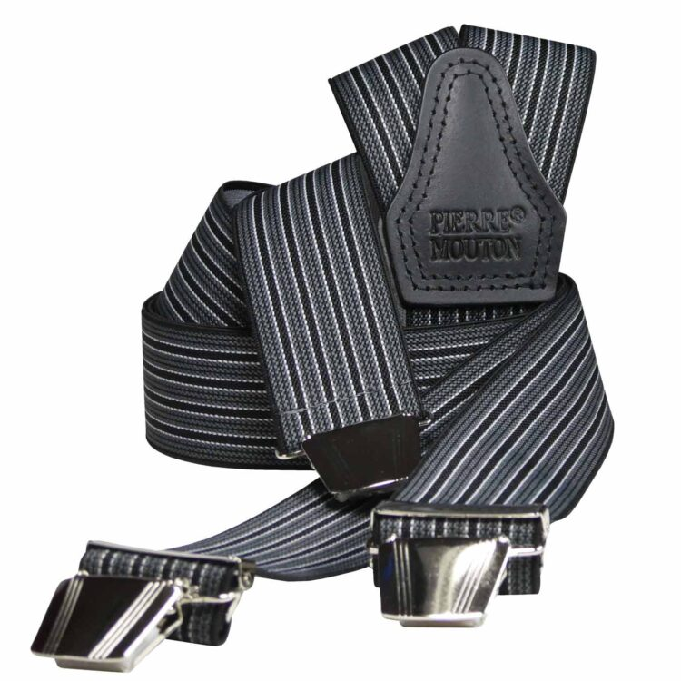 Stripes bretel