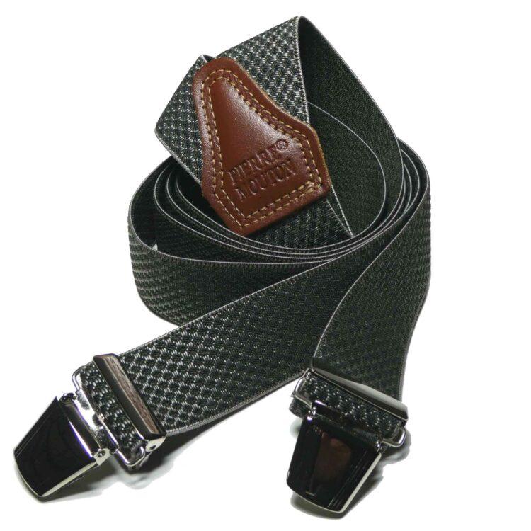Elegance bretel
